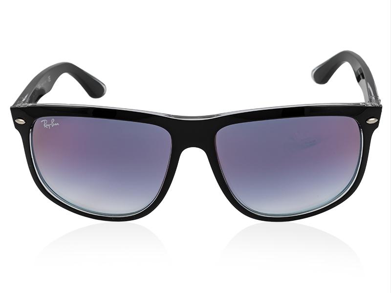 Слънчеви очила RAY-BAN RB 4147 6039/XO