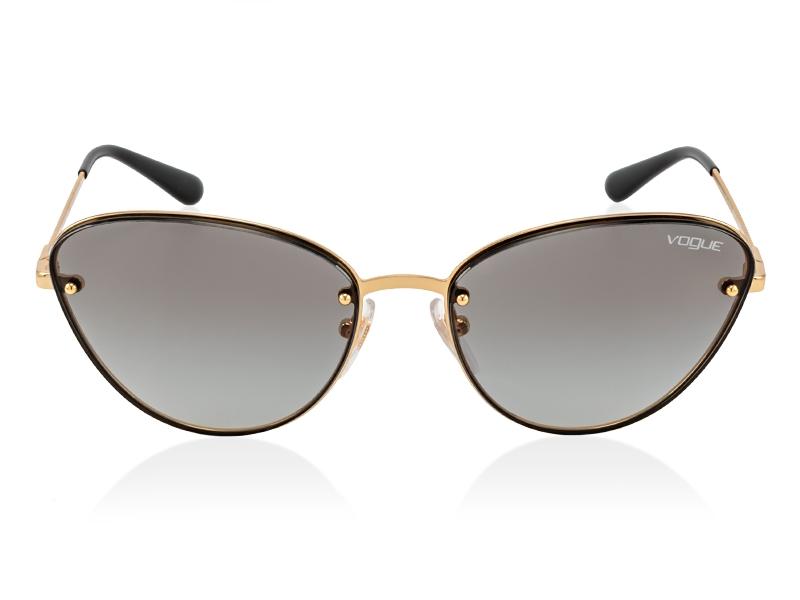 Слънчеви очила VOGUE VO 4111S 28011