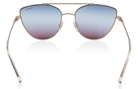Слънчеви очила VOGUE VO 4130S 50750