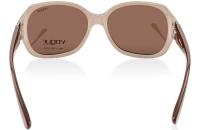 Слънчеви очила VOGUE VO 2778SB 2160