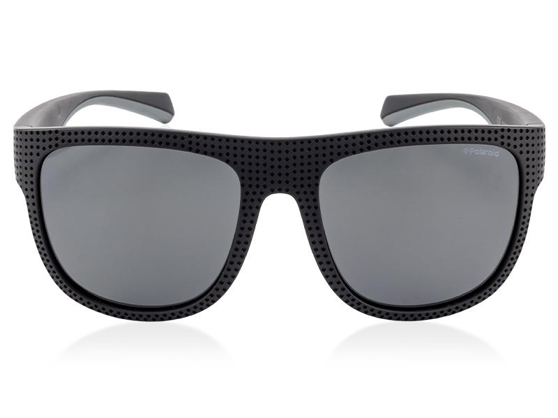 Слънчеви очила POLAROID PLD7023S 807119