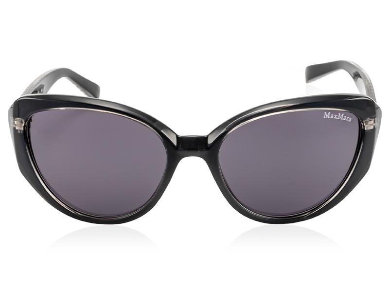 Слънчеви очила MAX MARA MM LIZA 2POY1