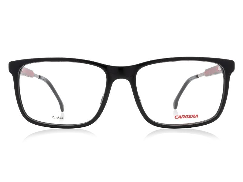 Диоптрична рамка CARRERA 8834 SUB