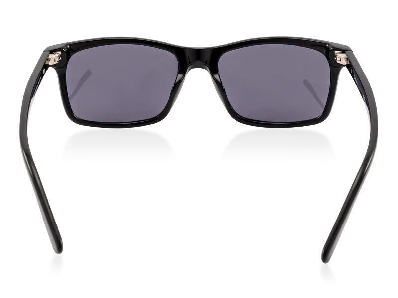 Слънчеви очила PIERRE CARDIN P.C. 6189/S 807Y1