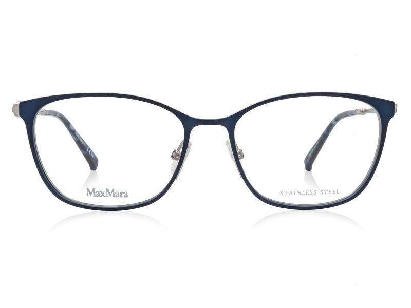 Диоптрична рамка MAX MARA 1355 FLL
