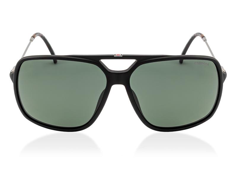 Слънчеви очила CARRERA 155/S 003UC