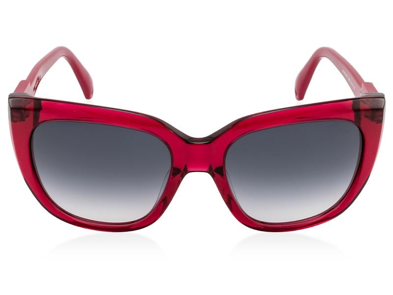 Слънчеви очила MAX&Co. 293S 15ZBD