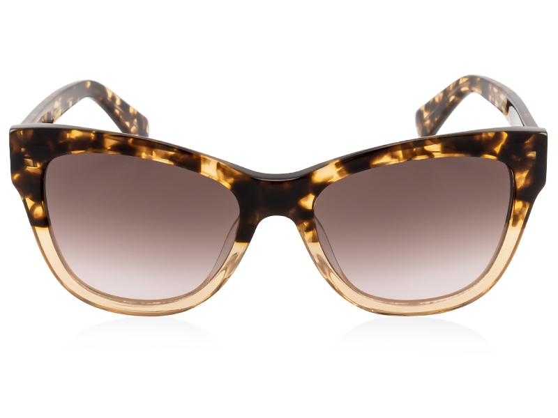 Слънчеви очила MAX&Co. 368S L93HA
