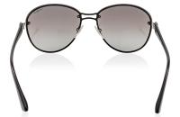 Слънчеви очила VOGUE VO 3883SB 352