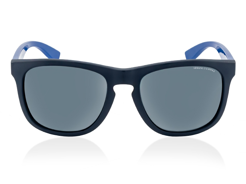 Слънчеви очила ARMANI EXCHANGE AX 4058S 819887