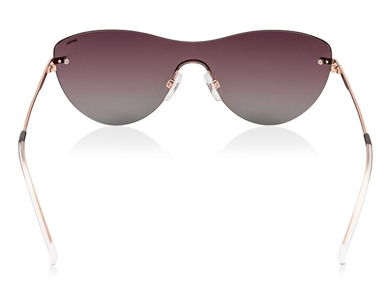 Слънчеви очила INVU P1008 B