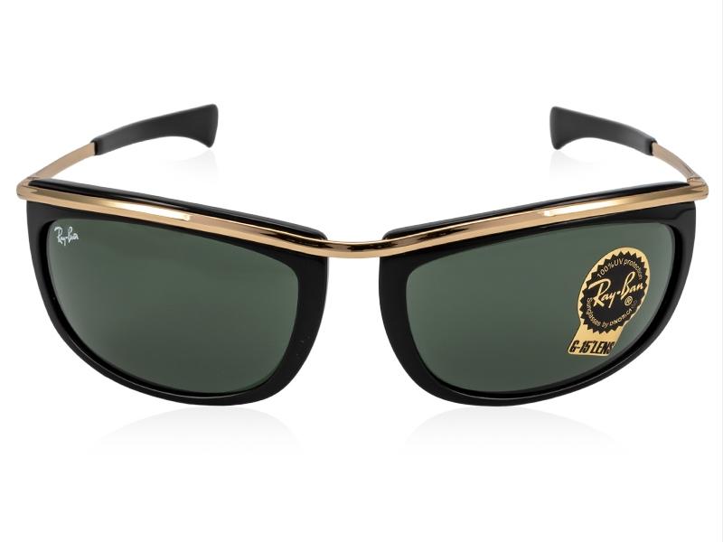 Слънчеви очила RAY-BAN RB 2319 OLYMPIAN 901/31