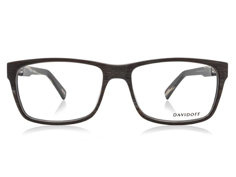 Диоптрична рамка DAVIDOFF 92023 6471