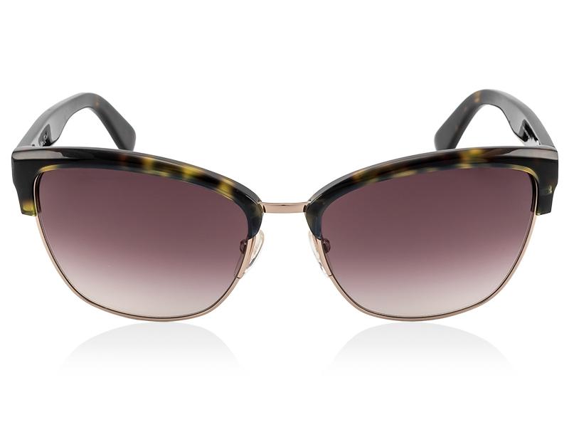 Слънчеви очила MAX MARA MM CMASTER 04TJS