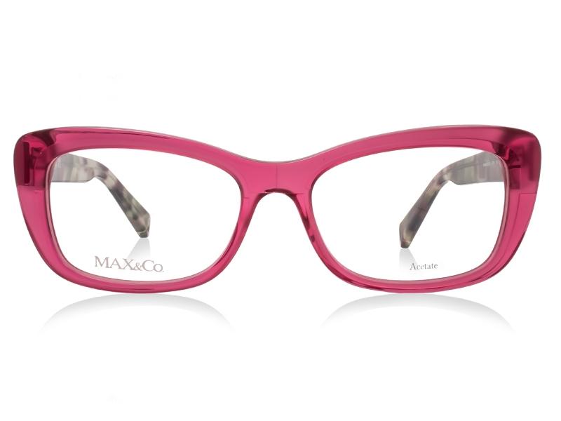 Диоптрична рамка MAX&Co. 312 P7M