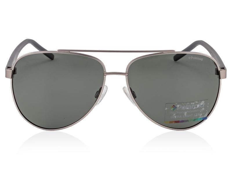Слънчеви очила POLAROID PLD2043S 6LBUC