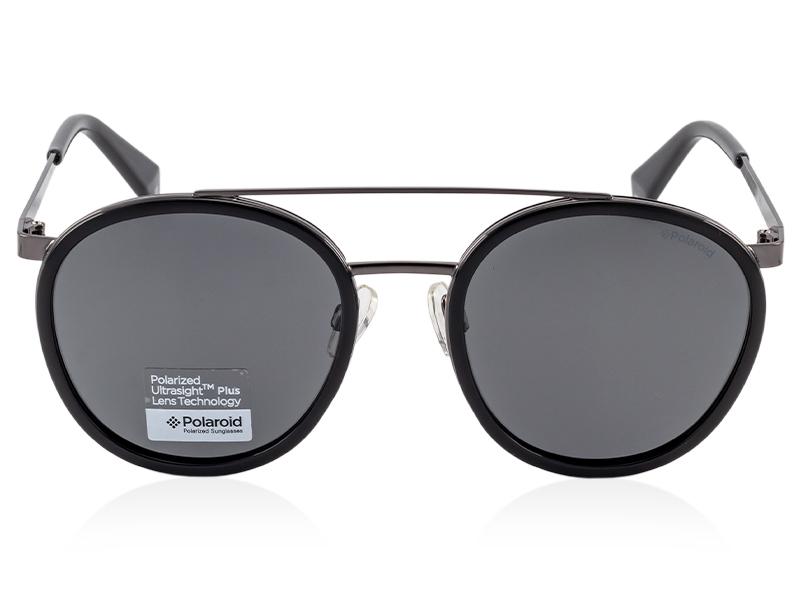 Слънчеви очила POLAROID PLD6032S 807119