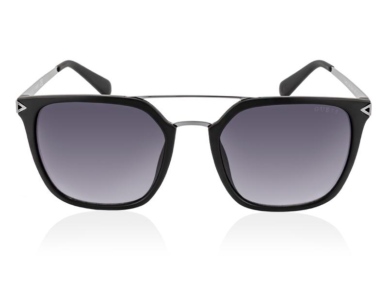 Слънчеви очила GUESS GU 6922 02B