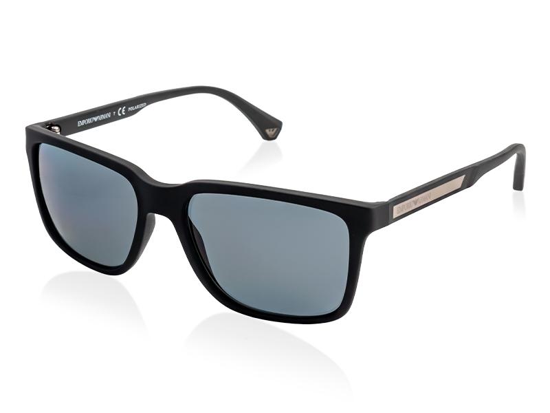 Слънчеви очила EMPORIO ARMANI EA 4047 5063
