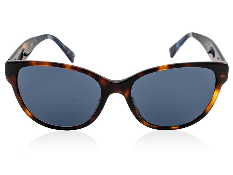 Слънчеви очила MAX MARA MM LEISURE IBJKU