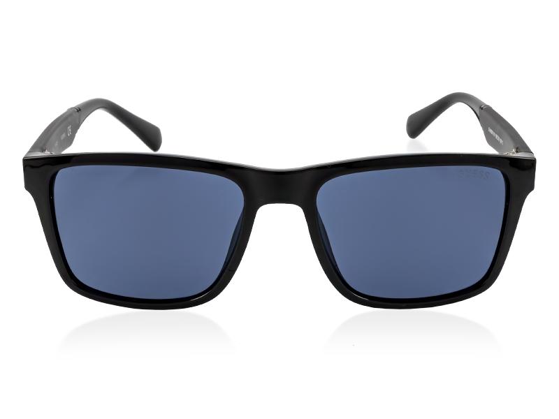Слънчеви очила GUESS GU 6928 01V