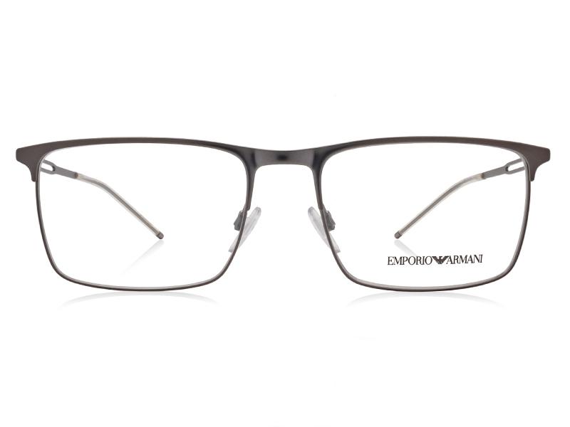 Диоптрична рамка EMPORIO ARMANI EA 1083 3003