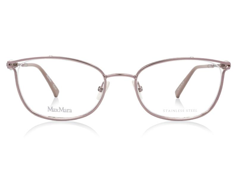 Диоптрична рамка MAX MARA MM 1358 35J