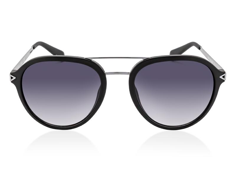 Слънчеви очила GUESS GU 6924 02B