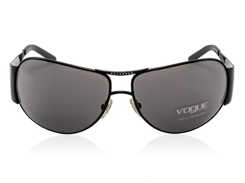 Слънчеви очила VOGUE VO 3639SB 352