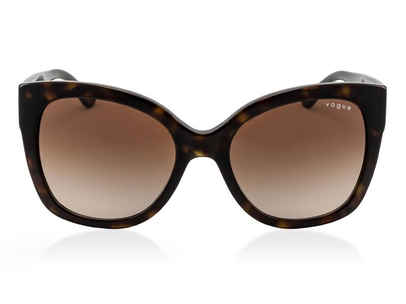 Слънчеви очила VOGUE VO 5338S W65613