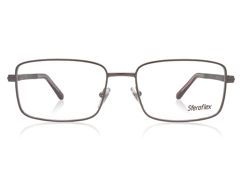 Диоптрична рамка SFEROFLEX 2262 231