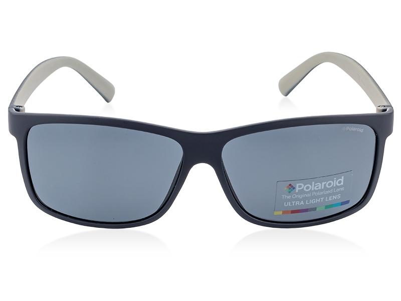 Слънчеви очила POLAROID PLD3010S LLUC