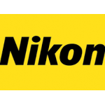 Nikon
