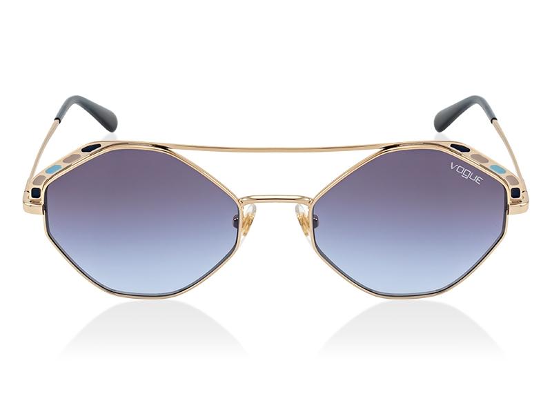 Слънчеви очила VOGUE VO 4134S 848