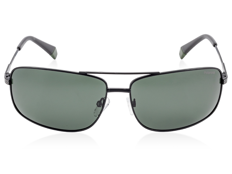 Слънчеви очила POLAROID PLD2101S 003UC