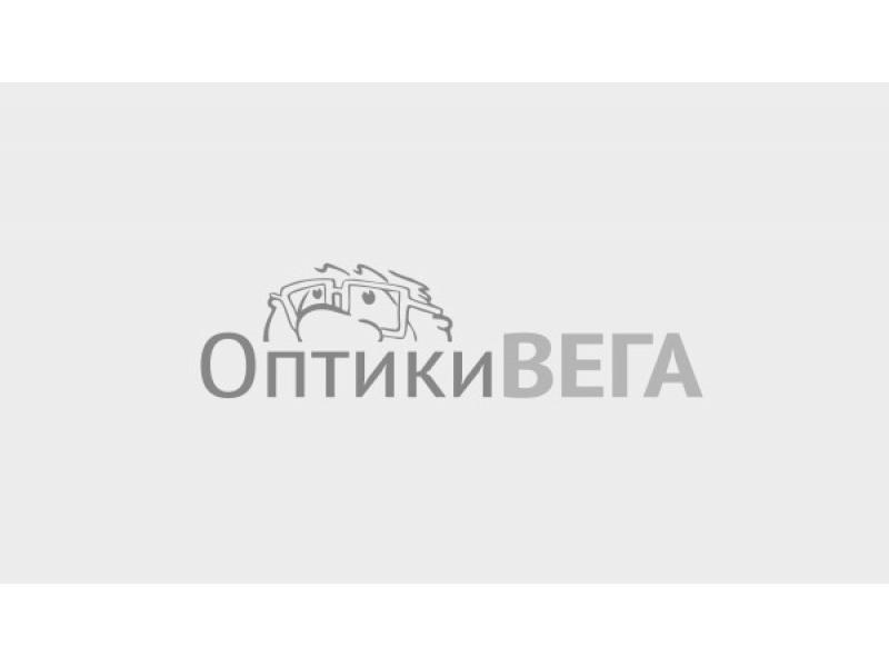 Органични фотосоларни лещи с антирефлексно покритие OMEGA OPTIX Transitions GEN 8 1,5 Super Hydro