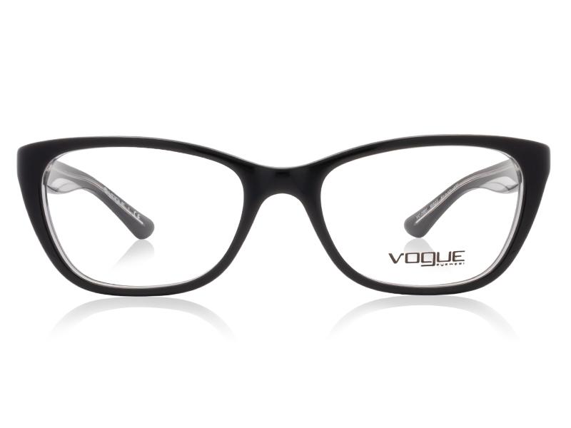 Диоптрична рамка VOGUE VO 2961 W827