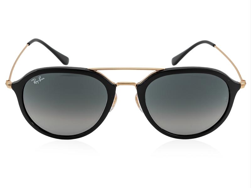Слънчеви очила RAY-BAN RB 4253 601771