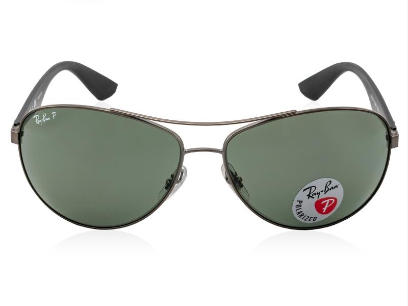 Слънчеви очила RAY-BAN RB 3526 029/9A