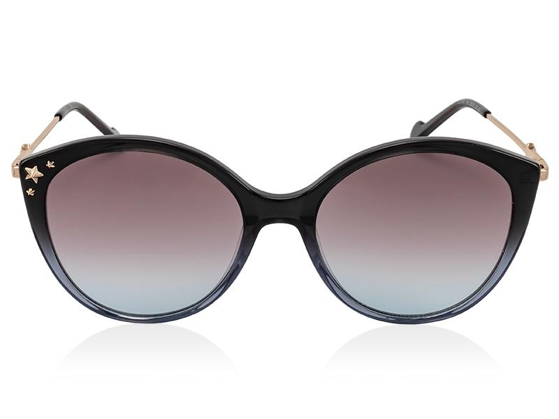 Слънчеви очила LIU JO LJ 735S 040