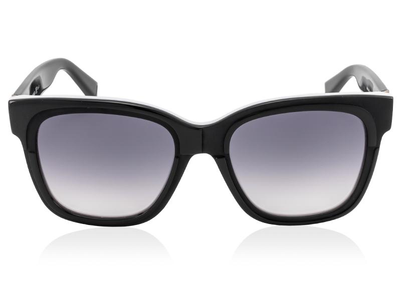 Слънчеви очила MAX&Co. 310S P569C