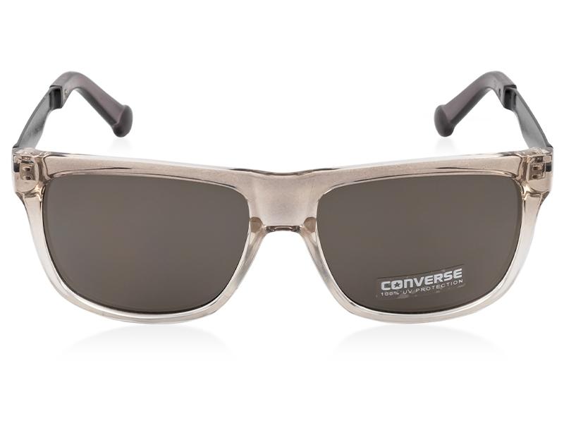 Слънчеви очила CONVERSE H021 CRYSTAL GRADIENT