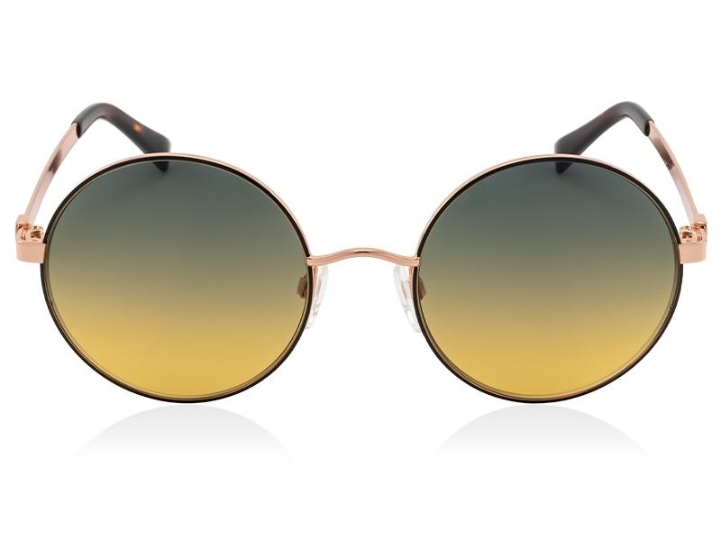 Слънчеви очила MAX&Co. 412S 26SJE