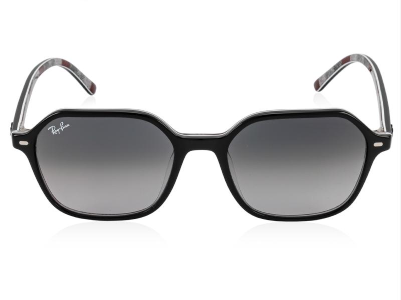 Слънчеви очила RAY-BAN RB 2194 JOHN 1318/3A