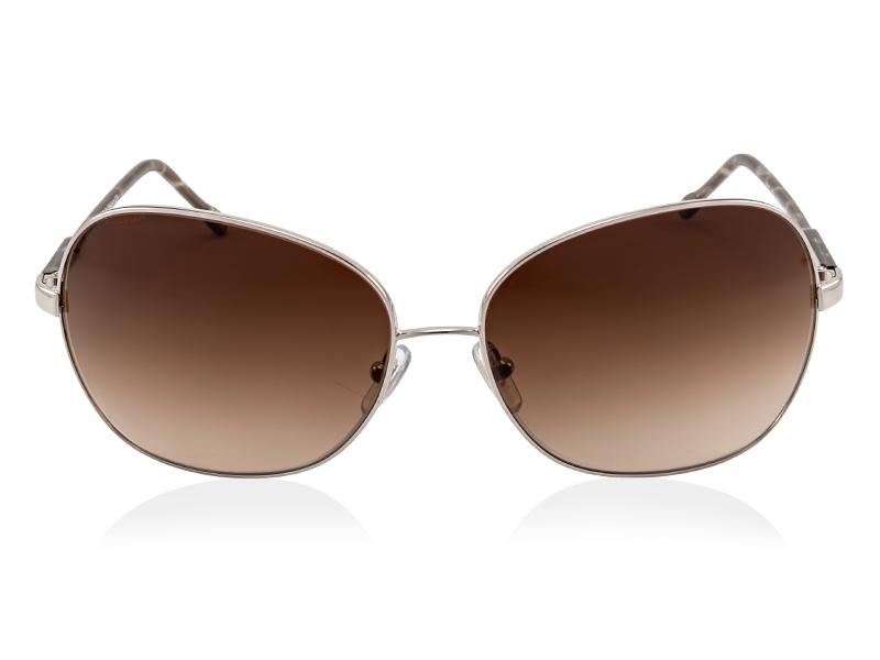 Слънчеви очила VERSACE 2124 1000