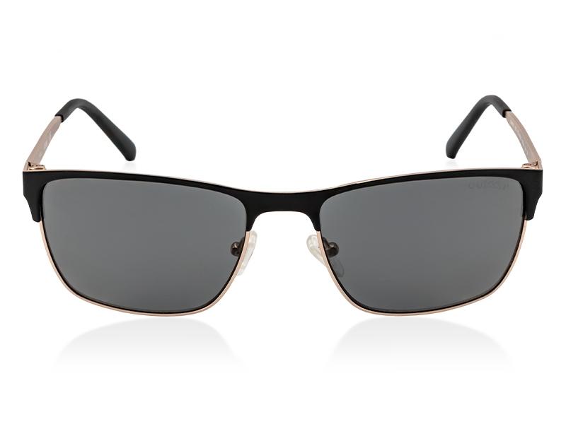 Слънчеви очила GUESS GU 6878 02D