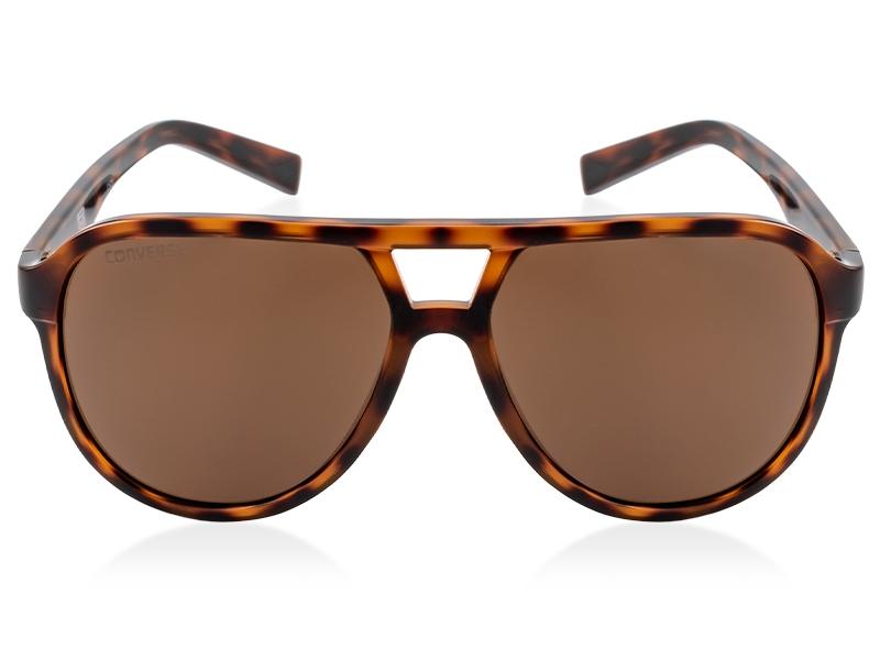 Слънчеви очила CONVERSE B012 TORTOISE
