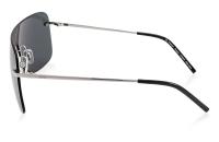 Слънчеви очила INVU P1005 B