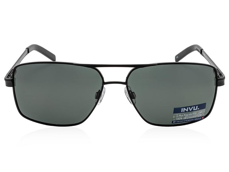 Слънчеви очила INVU B1015 C