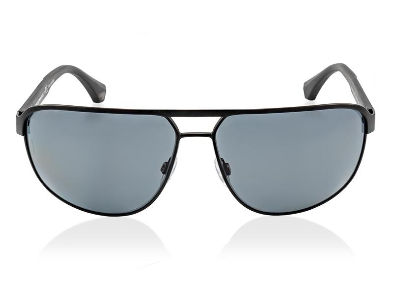 Слънчеви очила EMPORIO ARMANI EA 2025 3001